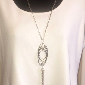 24 inch necklace